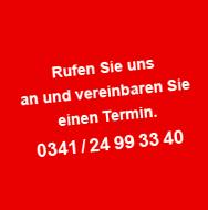 Rufnummer Leipzig