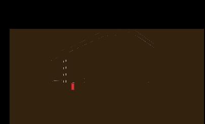 Arcanum Leipzig Gebaeude